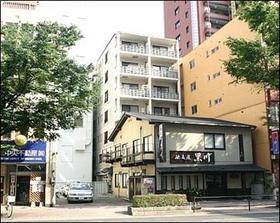 黒川祇園ビル外観写真