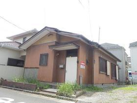 阪本高洲貸家外観写真
