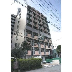 西田ビル11外観写真