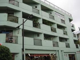 マイネ岸野ビル外観写真