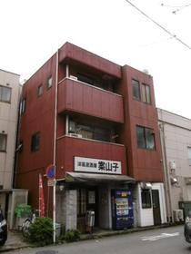 増田ビル外観写真