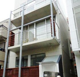 Y・HOUSE外観写真