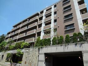 アーバンパレスアルカディア植物園外観写真