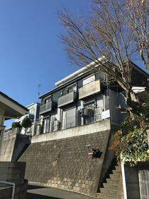 KOOKAI外観写真