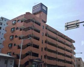 LM横浜駅東外観写真