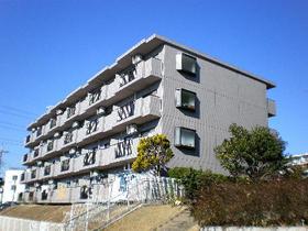 エスポワール東戸塚外観写真
