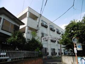 井野駅 1.6万円
