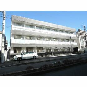 仮)宮本3丁目マンション外観写真