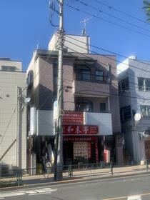 エトワール関谷外観写真