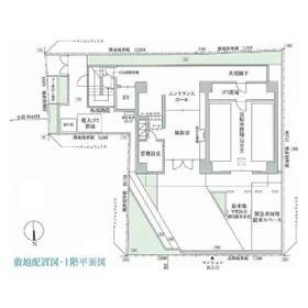 プレール・ドゥーク早稲田Ⅱ外観写真