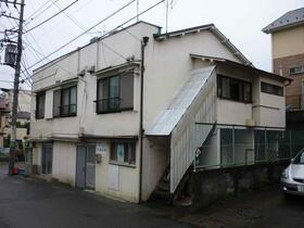 町田駅 1.5万円