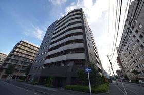 トーシンフェニックス新横濱イクシール外観写真