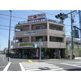 230.Ichikawa外観写真