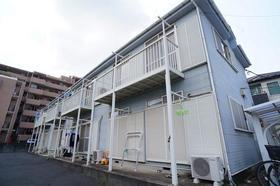 イルパラッツォ塚田C棟外観写真