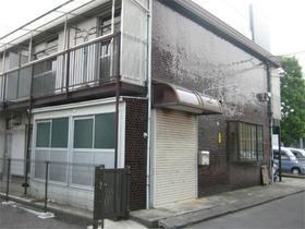 コーポ千代田外観写真