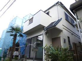 ストークハイツ須澤外観写真