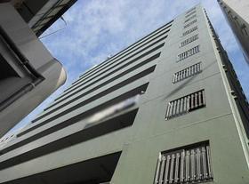 板橋ビューグリーン外観写真