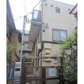セレ渋谷本町外観写真