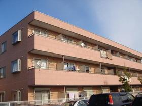 横田商事第6ビル外観写真
