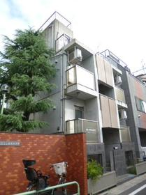 MIZUKI HOME外観写真