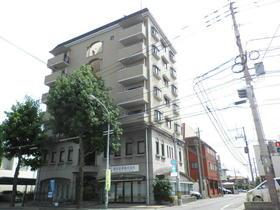 第5入江ビル東雲壱番館外観写真