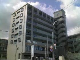 YGM新橋21外観写真