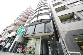 ベルデ花川戸外観写真
