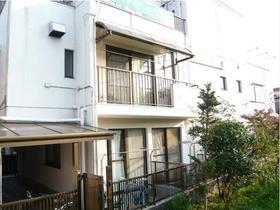 Maison Daikichi 5外観写真