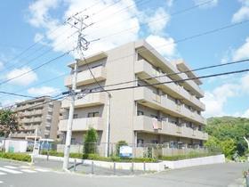 ストーリア東戸塚外観写真
