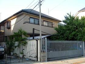 KOBAYASHI外観写真