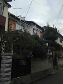 北松戸栄町戸建外観写真