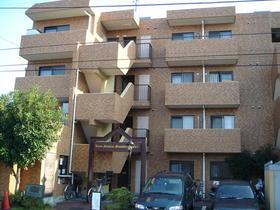 ライオンズマンション武蔵浦和第5 104外観写真