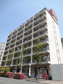 竹芝駅 6.2万円