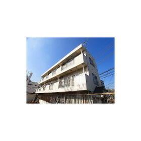 池田第3ビル外観写真