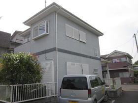 本町田戸建て外観写真