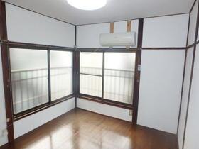 アパートメント小石川植物園外観写真