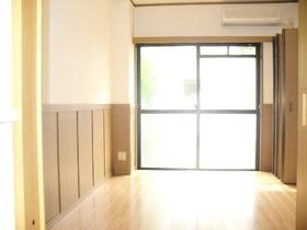 ステイツ天神東Ⅱ(1.3万円パックプラン)外観写真