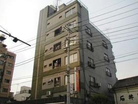 川口ビル外観写真