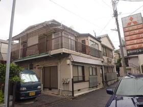 グリーンコーポ(和田町) 106外観写真