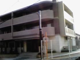 アンビシャスガーデン勝田台外観写真