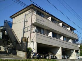 Adan House(あだんはうす) 2-B外観写真