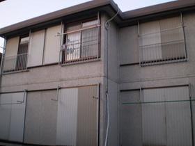 シティハイム中田B棟 203外観写真