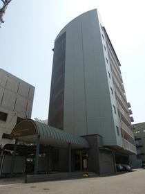 クラッセ博多駅南 (敷・礼0プラン)外観写真