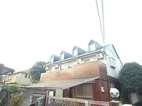 渡辺ハウス外観写真