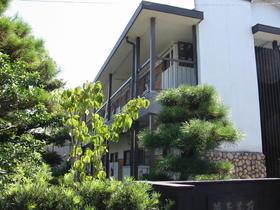 上飯田駅 2.5万円