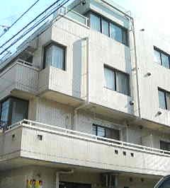 久保田ビル 104外観写真