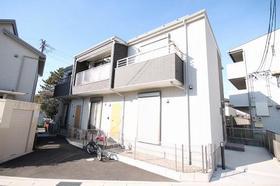 (仮)愛知県名古屋市西区大野木MP外観写真
