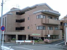 フォート六浦相川ビル外観写真