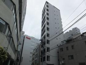 Rising place秋葉原外観写真