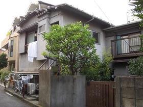 宮本荘外観写真